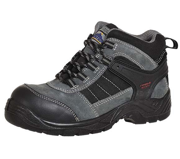 Radna cipela FC65