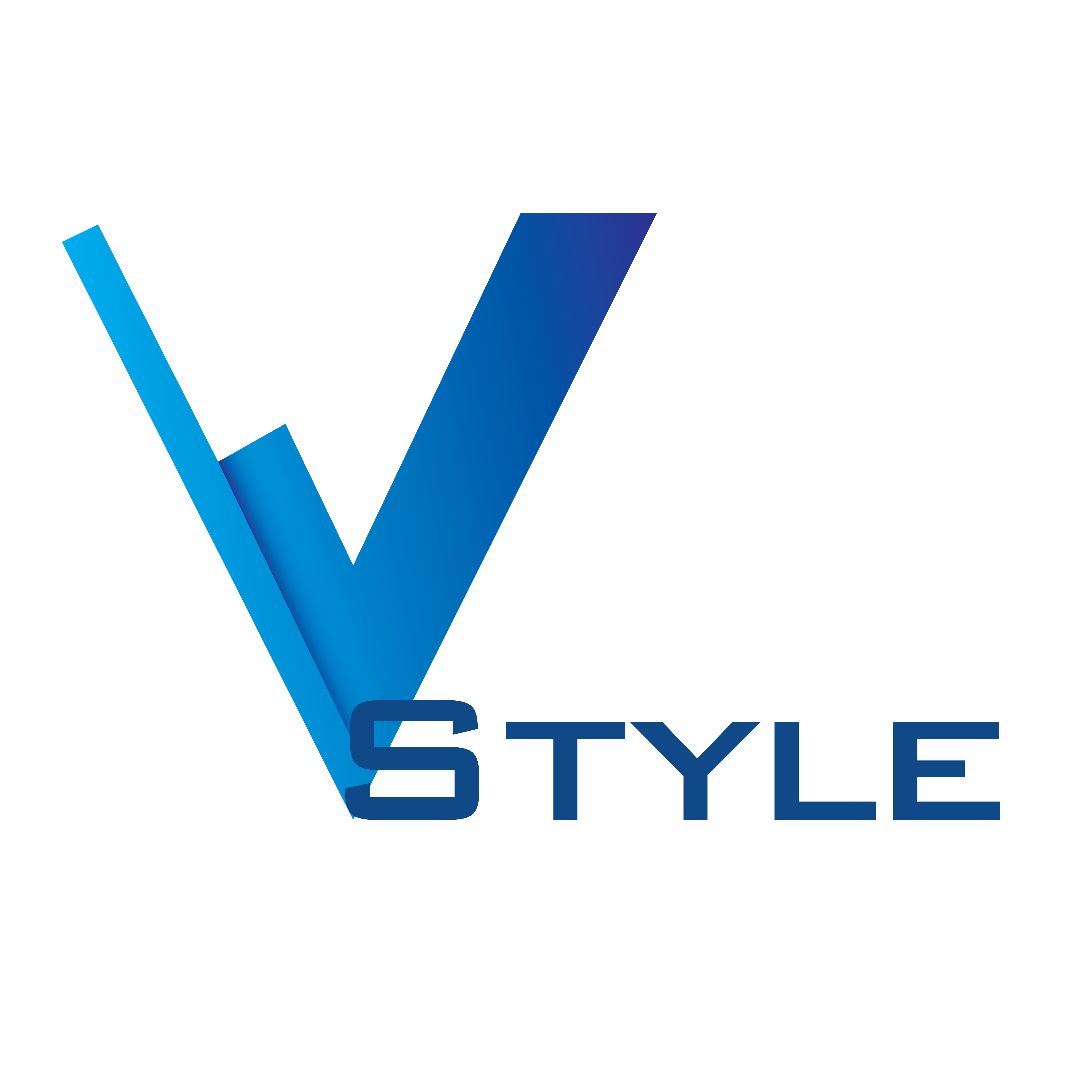 V-style Zaštitna oprema