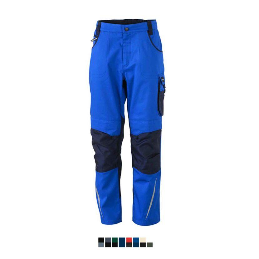 Radne hlače JN832