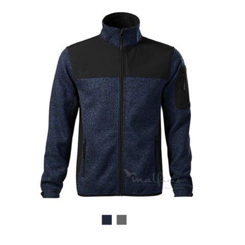 550 Softshell jakna