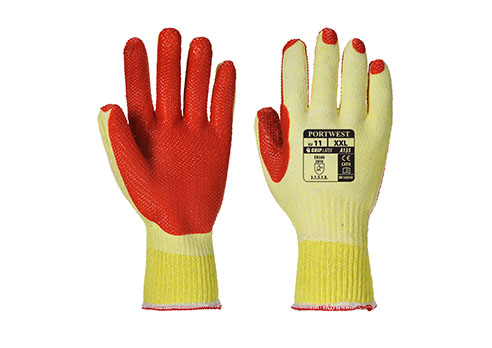 Radne rukavice A135