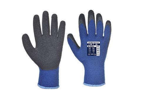 Radne rukavice A140