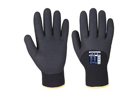 Zimske rukavice A146