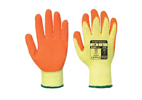 Radne rukavice A150