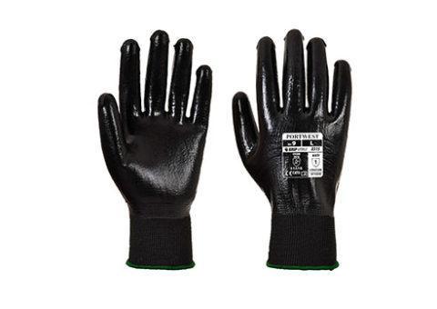 Nitrilne rukavice A315