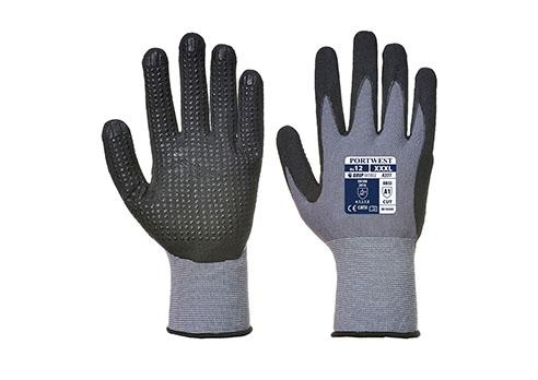 Radne rukavice A351
