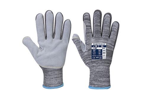 Proturezne rukavice A630