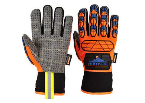 Radne rukavice A726