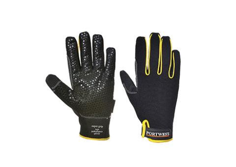 Radne rukavice A730