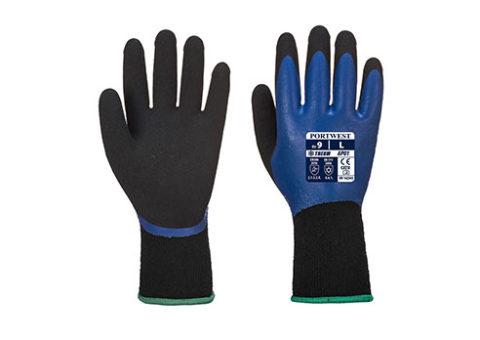 Vodootporne rukavice AP01