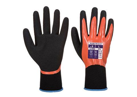 Nitrilne rukavice AP30