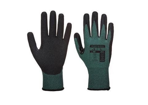 Proturezne rukavice AP32
