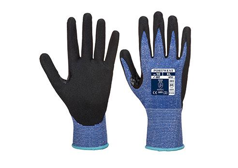 Proturezne rukavice AP52