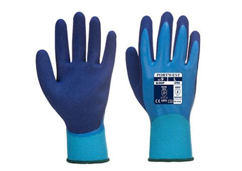 Vodonepropusne rukavice AP80