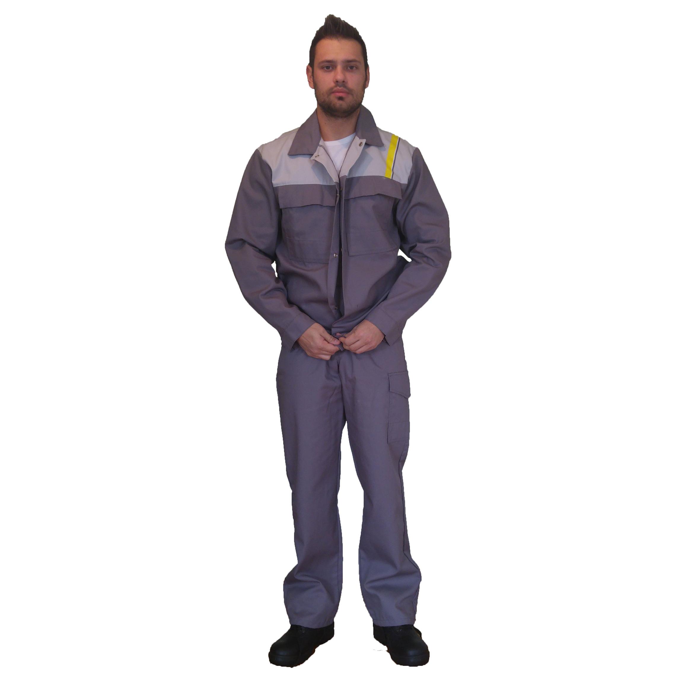 Radno odijelo Spiro
