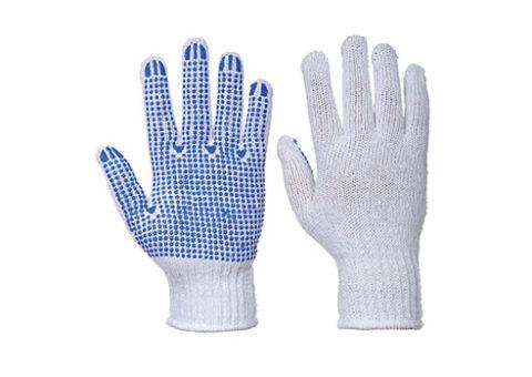 Radna rukavica a111