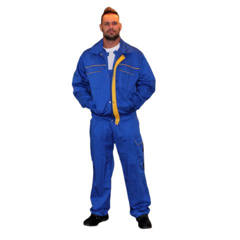 Radno odijelo Elektro