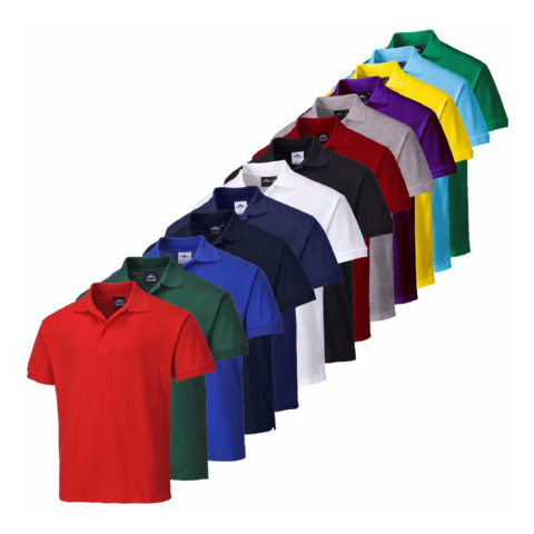 Polo majice B210