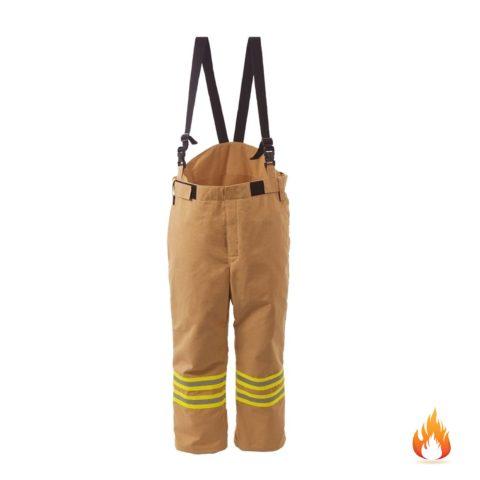 Radne hlače FB51