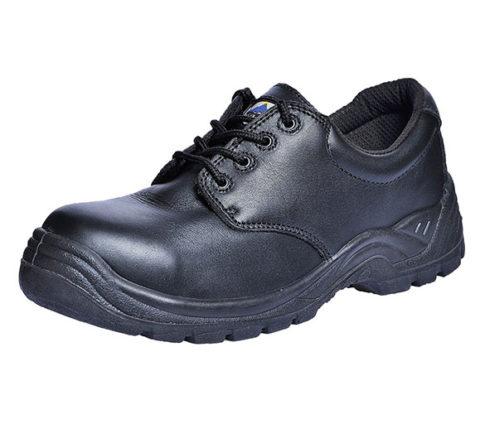 Radne cipele FC44