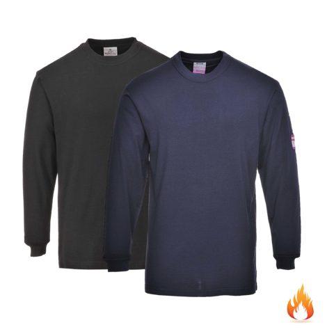 Vatrootporna majica FR11