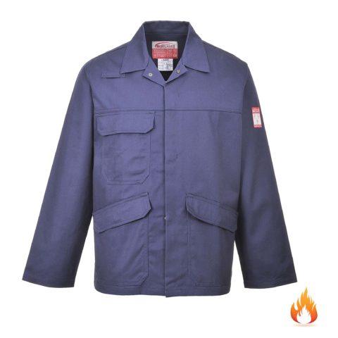 Radna bluza FR35