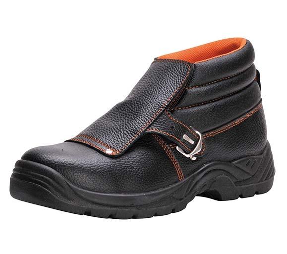 Cipele za varioce FW07