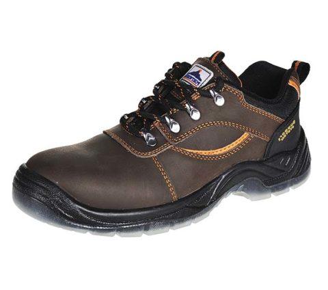 Radna cipela FW59