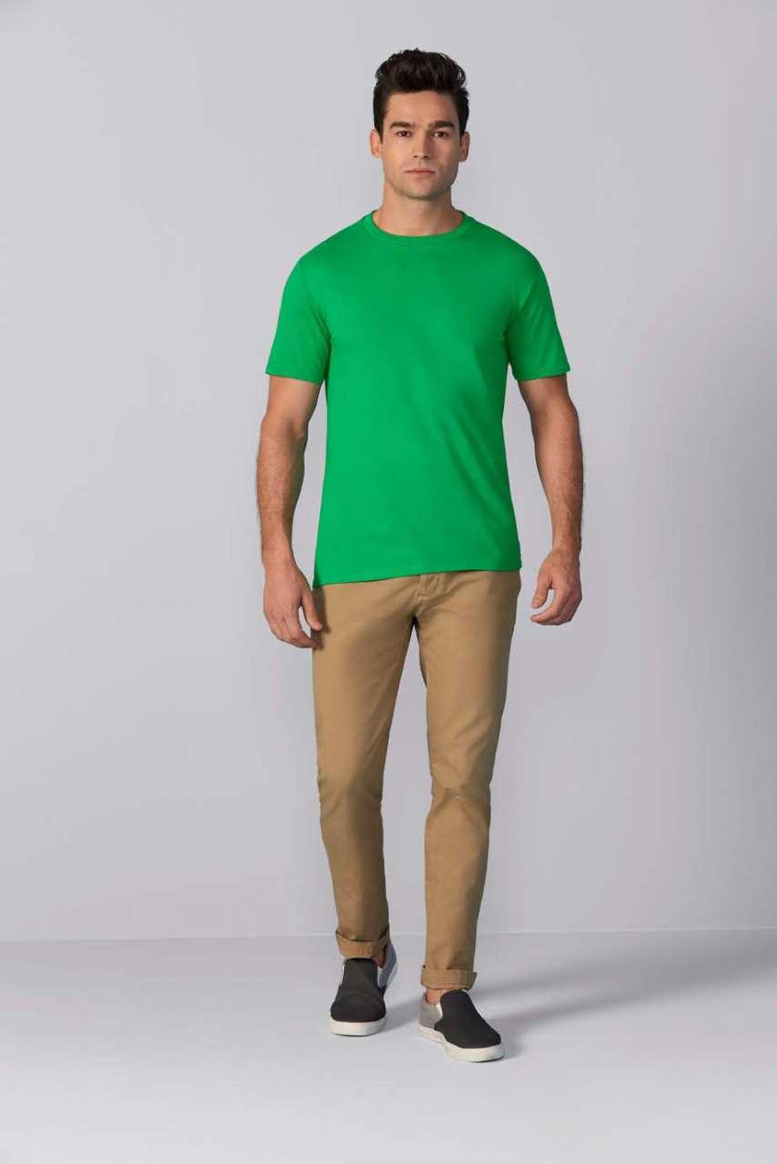 GI4100 T-shirt
