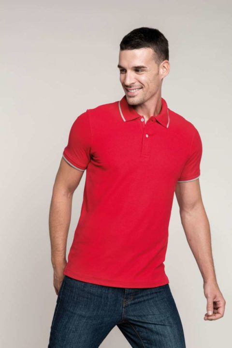 KA246 Polo majica