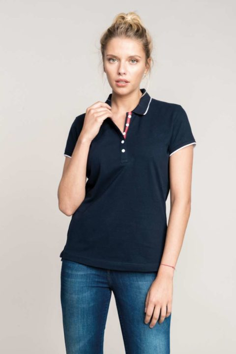 KA252 Polo majica