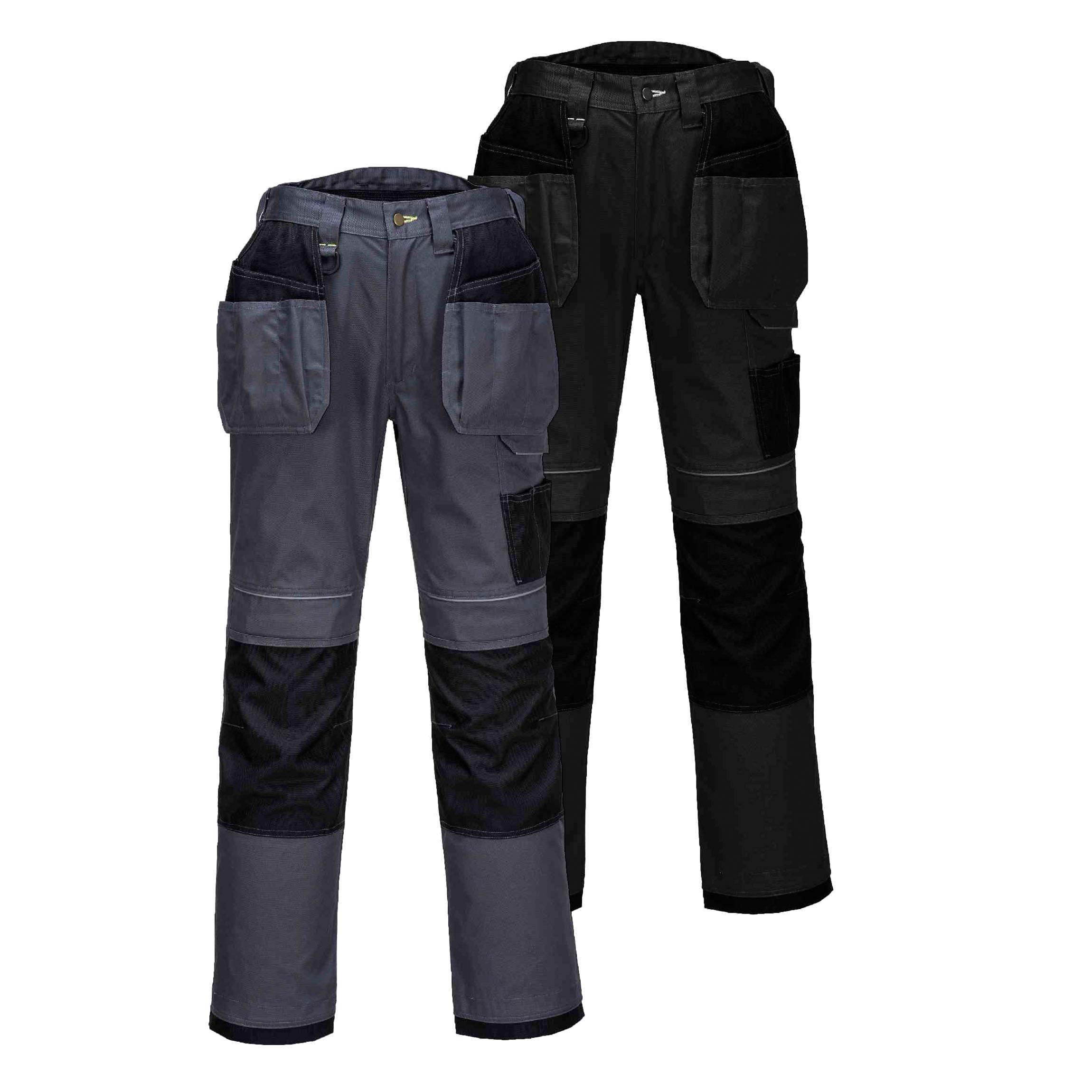 Radne hlače T602