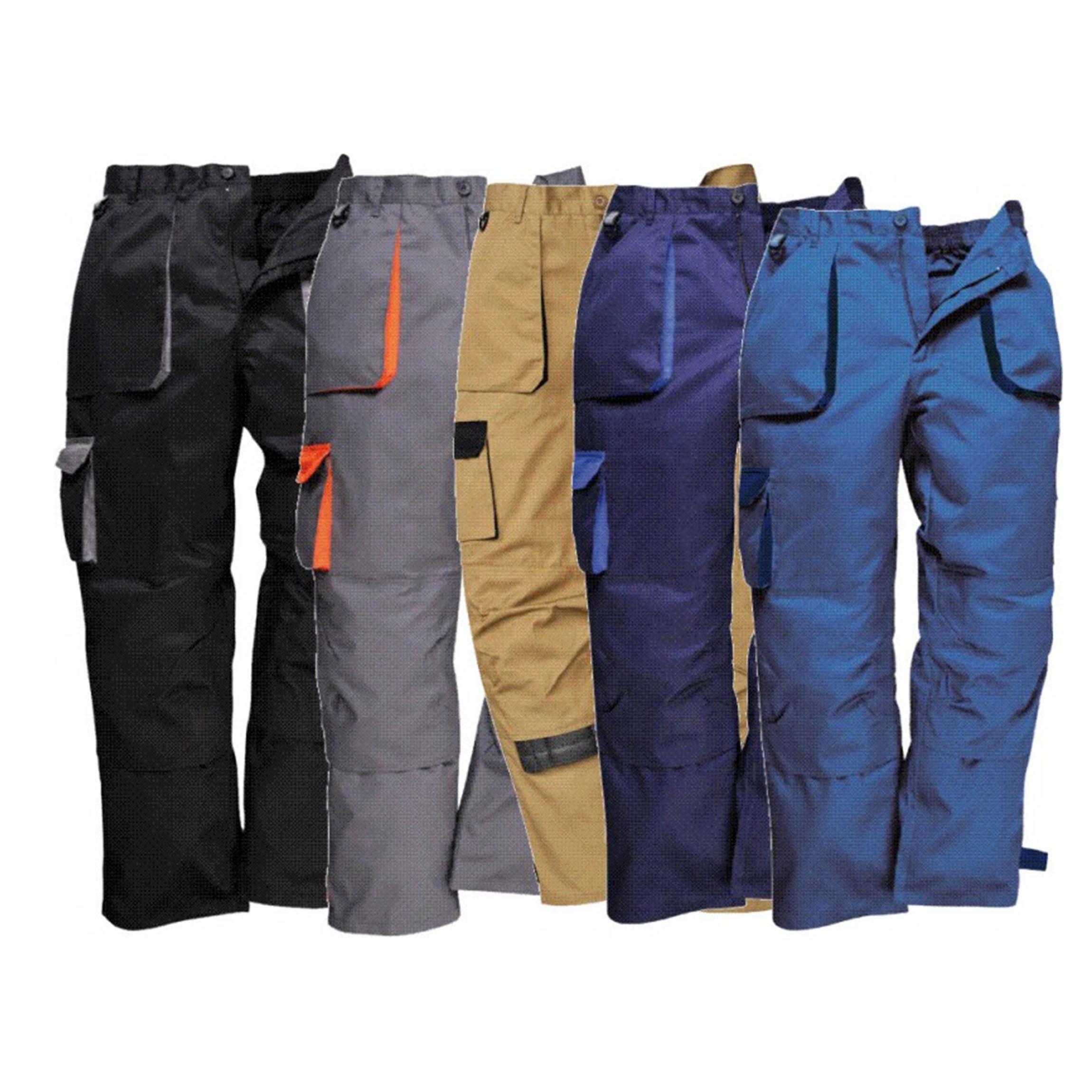 Radne hlače TX11