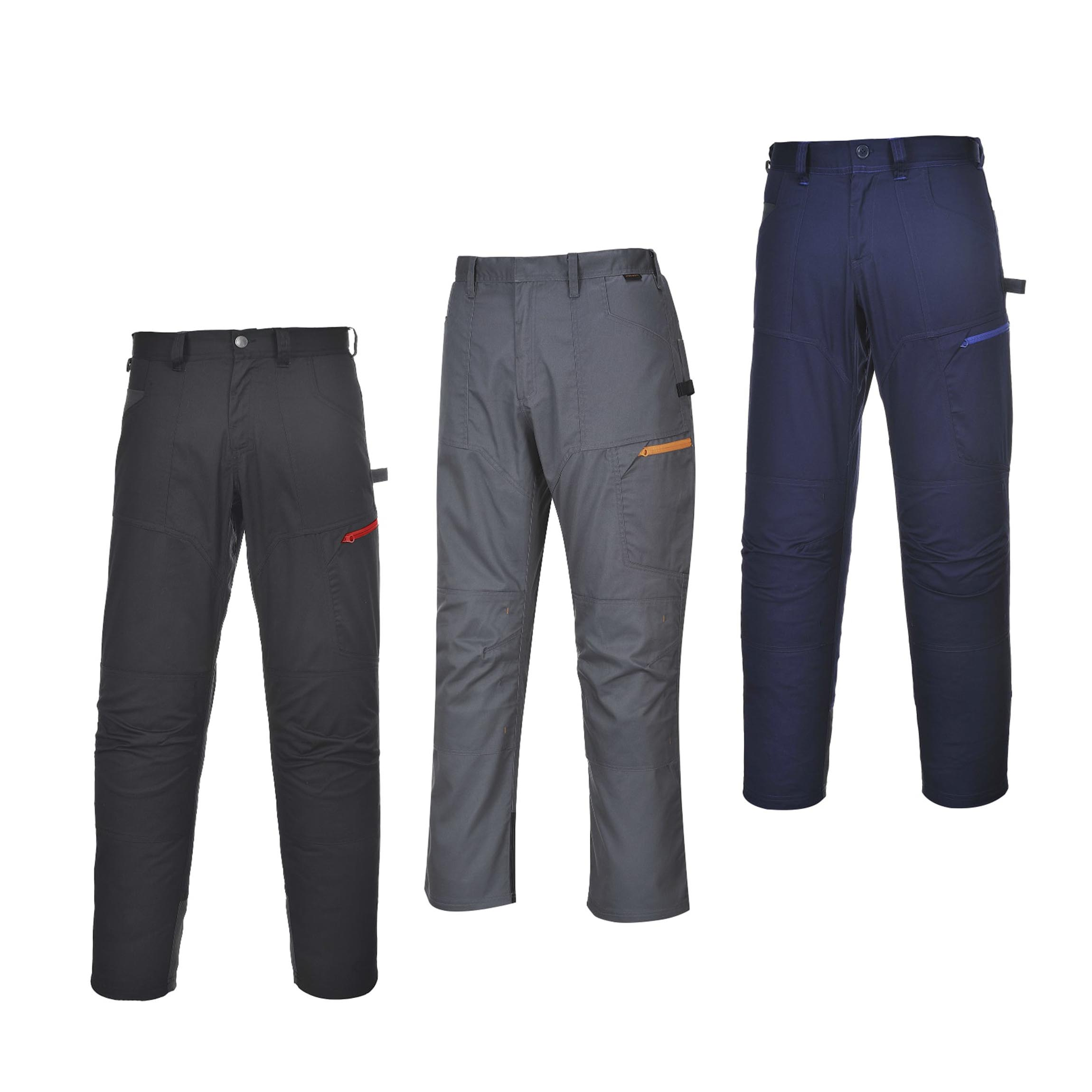 Radne hlače TX61