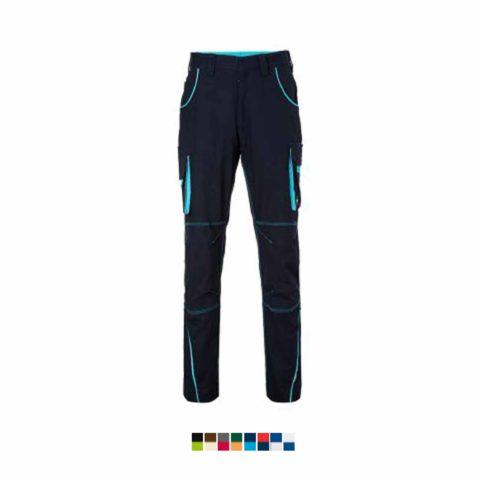 JN847 Radne hlače