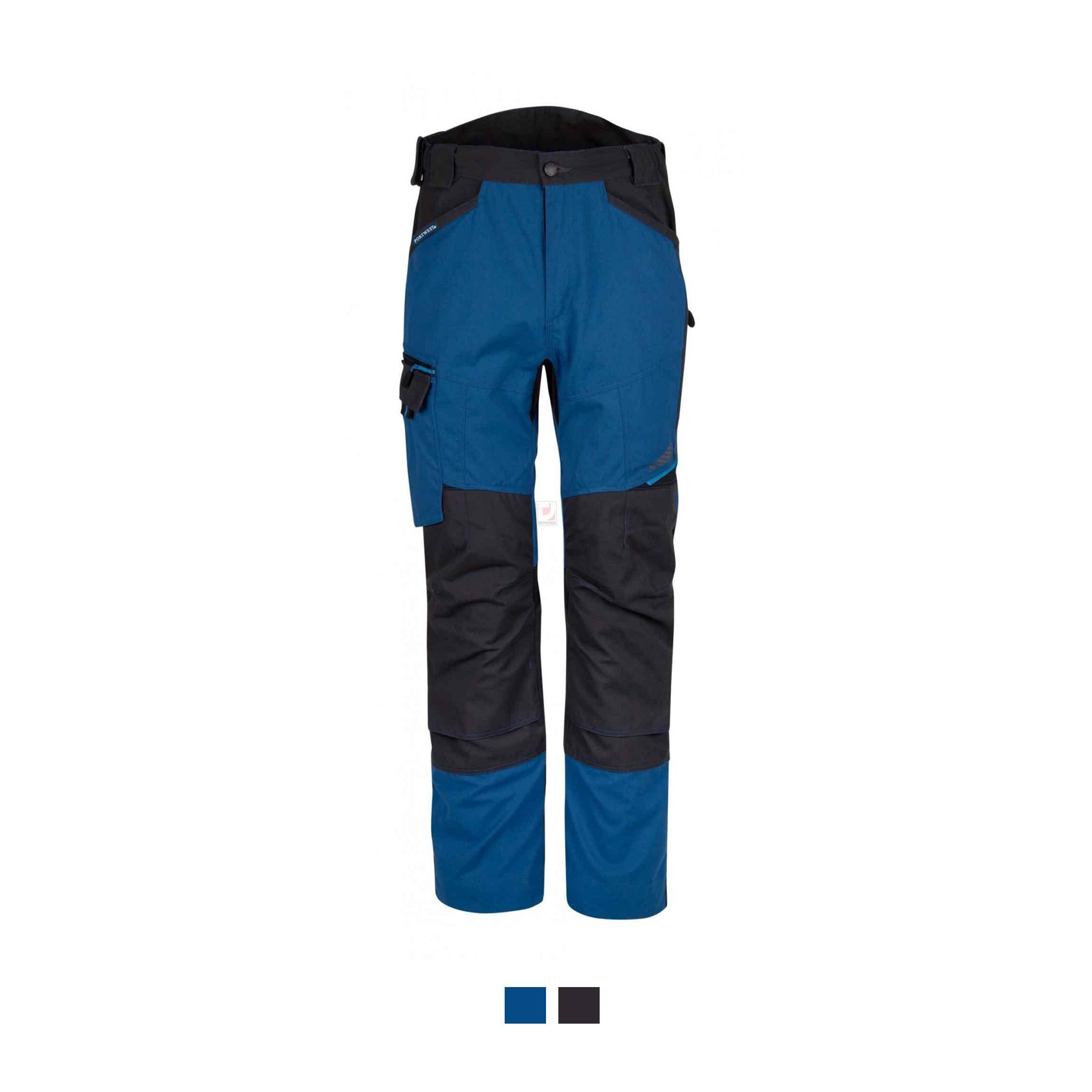 Radne hlače T701