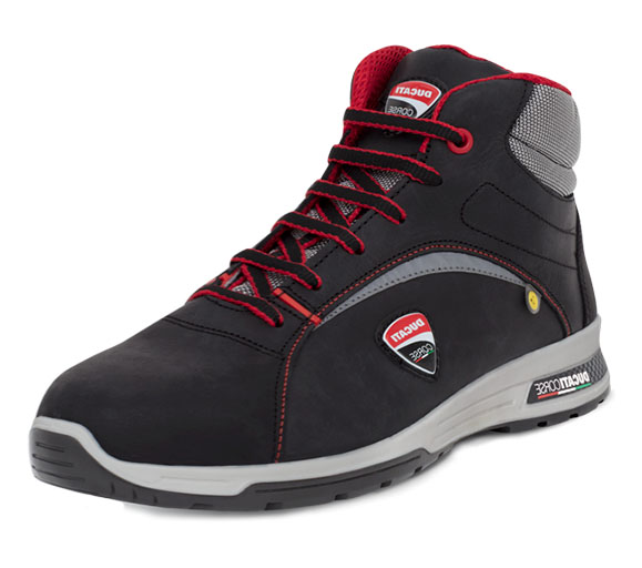 Radna cipela FTG Assen