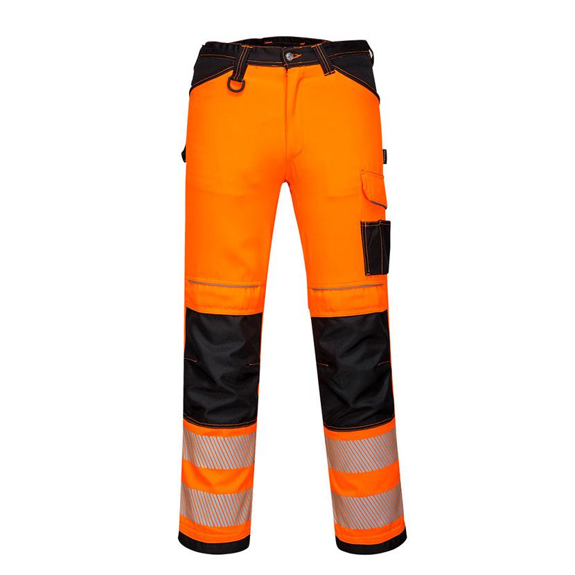 Radne hlače PW340